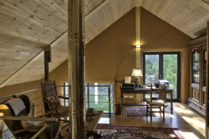Vashon Island Bed and Breakfast and Vacation Rental Marketing help