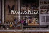 Pegasus Pizza